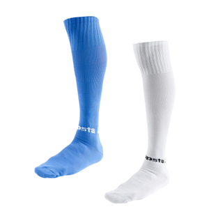 Decathlon child/adult authentic soccer knee socks long tube KIPSTA SOCKS F300