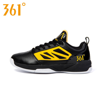 361 degrees basketball shoes authentic 2014 new low to help the men's wear and men's basketball shoes, basketball shoes, autumn and winter 361
