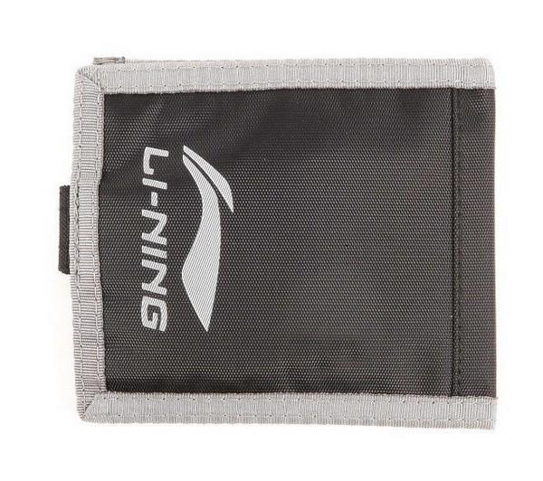 Кошелек ablf126/1 Lining/ABLF126-1 Компактный бумажник Зажим для купюр