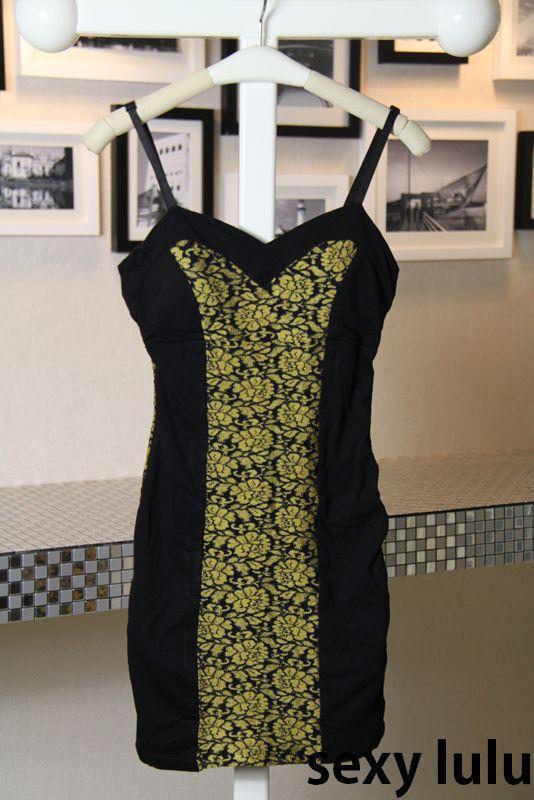 Женское платье Европа и ультра низким вырезать облегающие бедра ремень Herve Leger стиль полой резной ремень платье Осень 2012 Разные