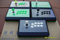 Prolink arcade Micro 2 yuan / month to use for DIY arcade joystick gamepad genuine