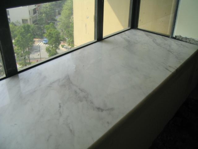 Мрамор «Звезда камни» джаз Bai Тяньжань мраморной окна подоконник мрамор Гранит камень эркером и камень