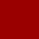 藏月旗舰店