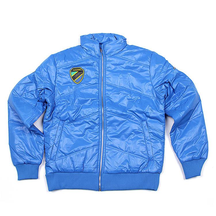 Куртка, Спортивный костюм Kappa k2104mm711/842 K2104MM711-842
