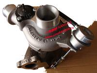 纳智捷大7原装进口盖瑞特涡轮增压器GT20 760986-0010 40226002H