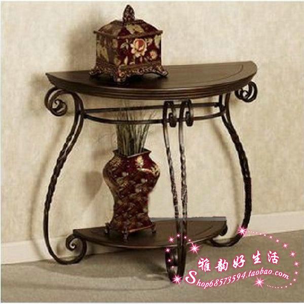 Кофейный столик boutique home, купить в интернет магазине na.
