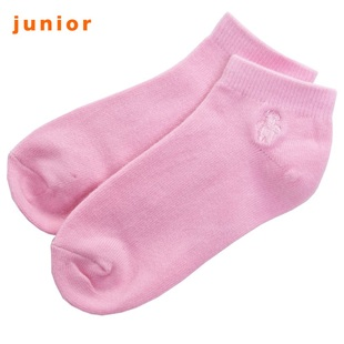 Summer of 2012 new stock recommendation Giordano elastic sock socks boy fun with Bull embroidery 03150004