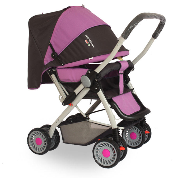 baby+strollers+jogging+strollers+for+child