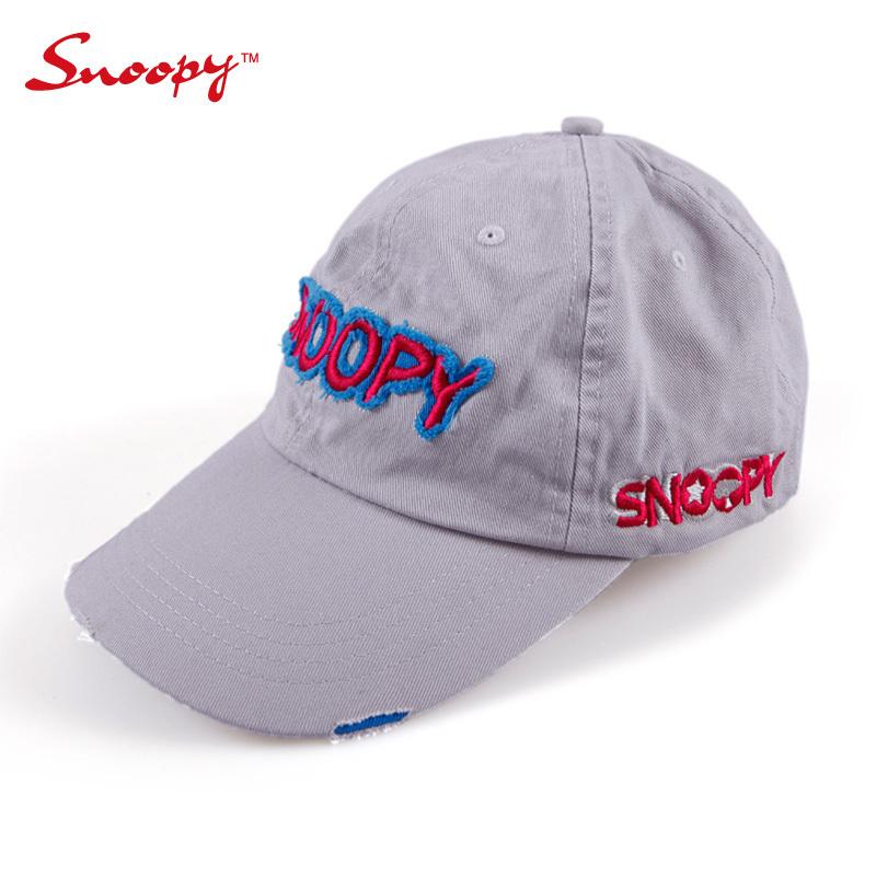 Головной убор Of Snoopy s1133903 Snoopy