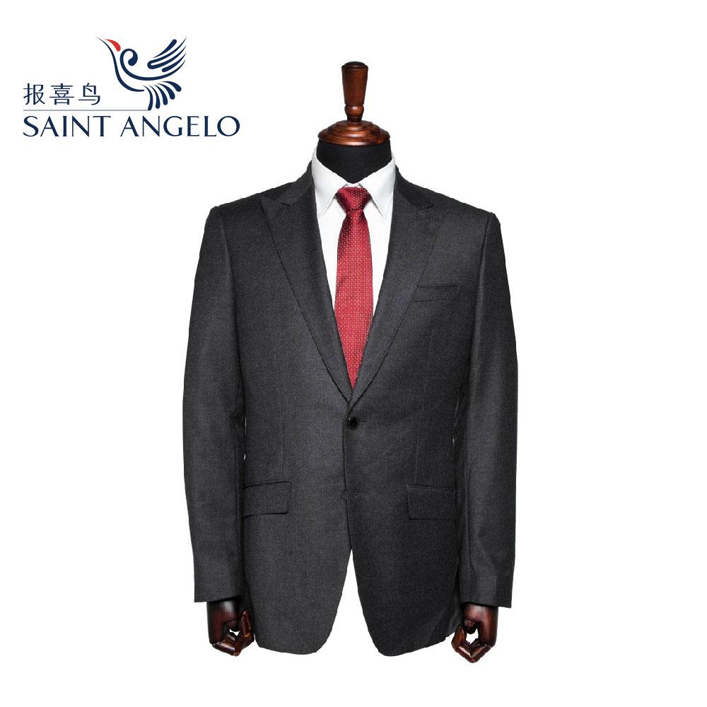 Деловой костюм Saint Angelo 56010