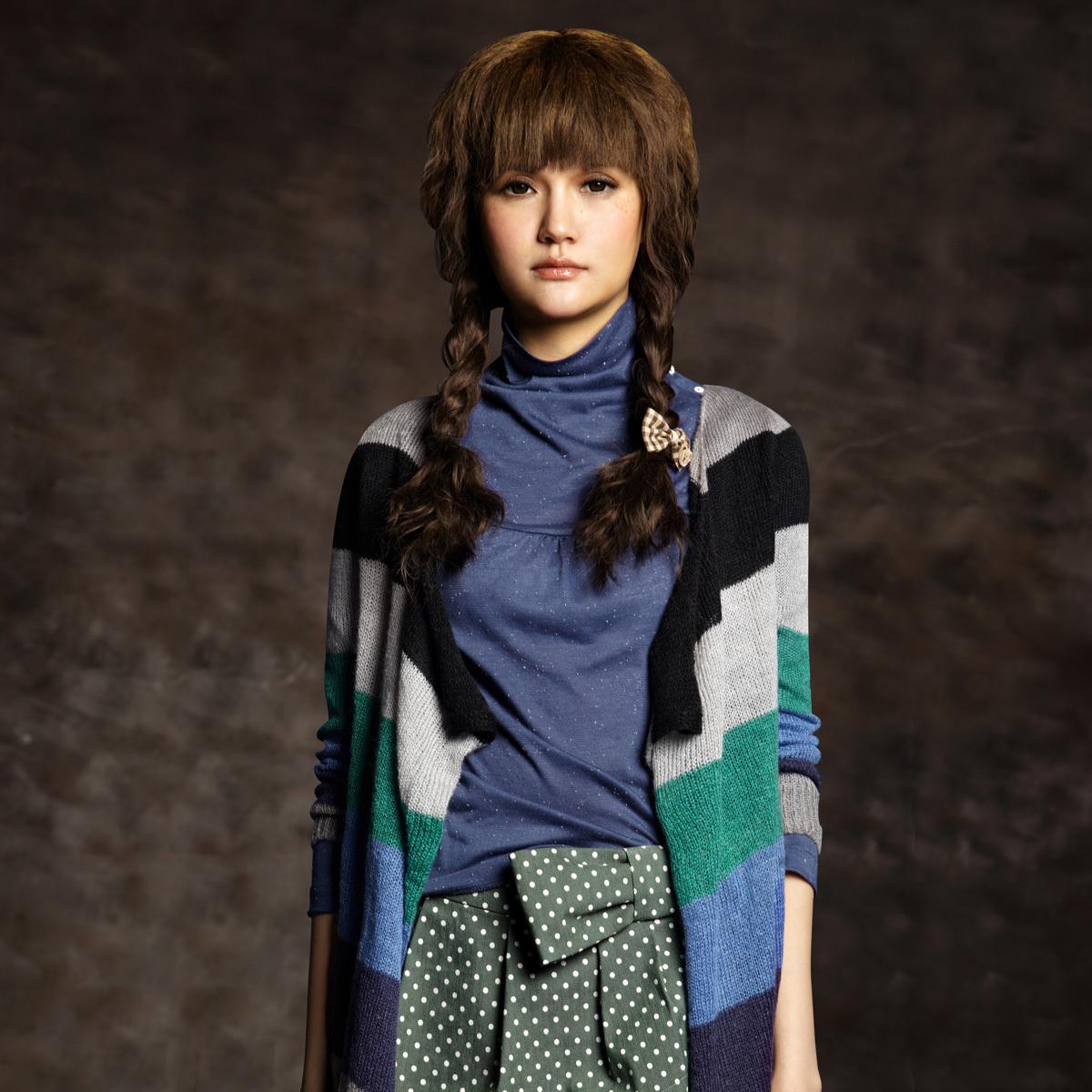 Осинка шитье и вязание модели