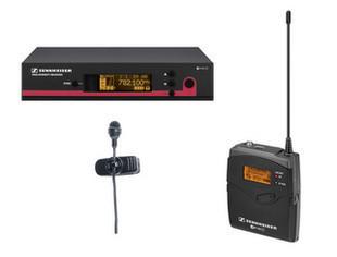 Микрофон Sennheiser  EW110G3