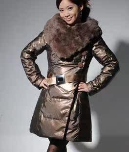 Женская одежда jil sander