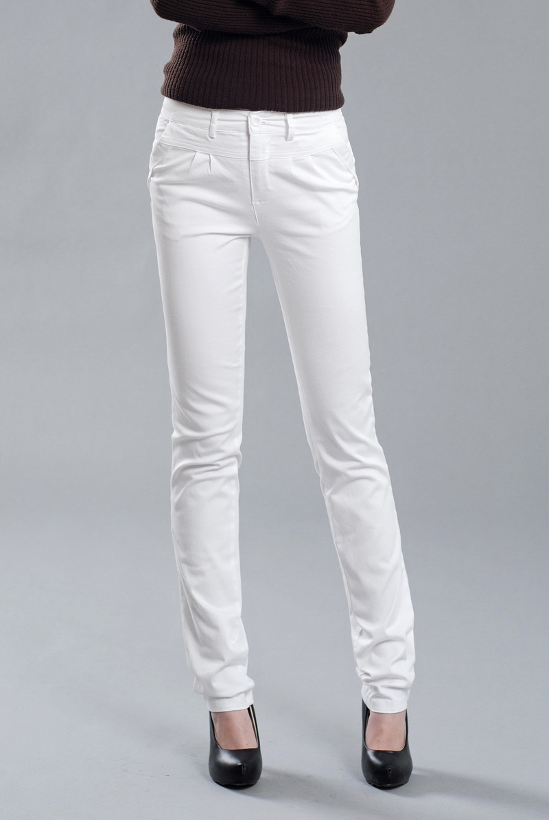 Are you looking for Winter White Pant Suit Tbdress is a best place to buy Pants Suits. Here offers a fantastic collection of Winter White Pant Suit, variety of styles, colors to suit you. All of items have the lowest price for you. So visit Tbdress now, you will have a super surprising!