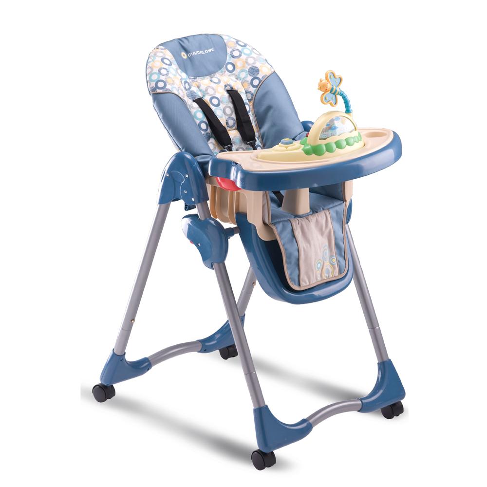 Столик для кормления ребенка