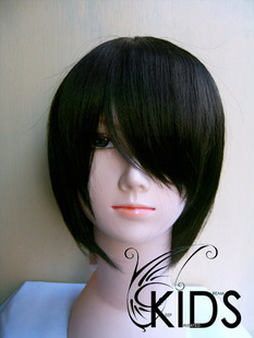 wigs clearance(PRICE SLASHED,GRAB IT NOW)~~ updated on 3rd jan 2010 T16ARXXfdXJExHy7g9_104229.jpg_310x310