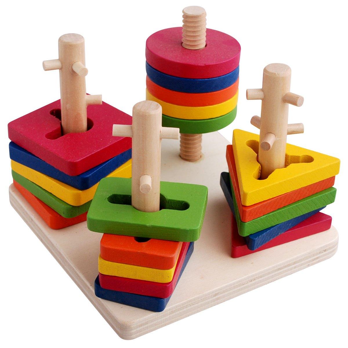 儿童益智玩具37岁_