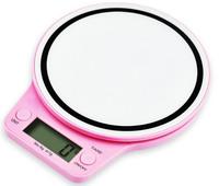 福瑞康 VKS302 厨房秤2kg/0.1g茶叶称电子称药物分析称烘焙称
