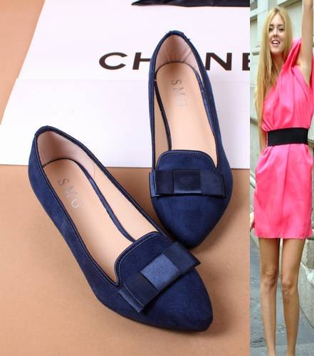Womens Comfortable Shoes For Work