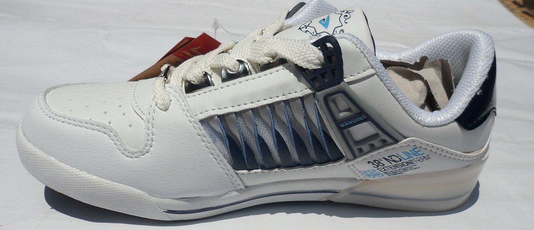 Спортивная обувь BT/2688 Унисекс