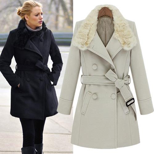 женское пальто Its own brand 1666 ZARA 2013 Its own brand