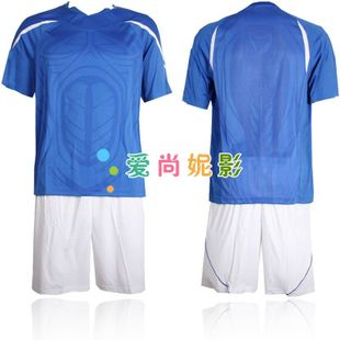 2012 new Thai Italy soccer football shirts football training clothing men's plate competition clothing clothing clothing