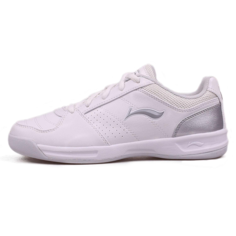 Кроссовки для тенниса Lining attd022