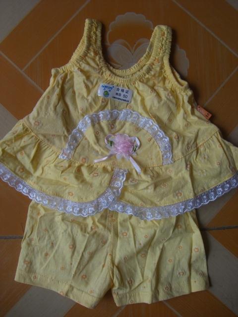 детский костюм OTHER Девушки