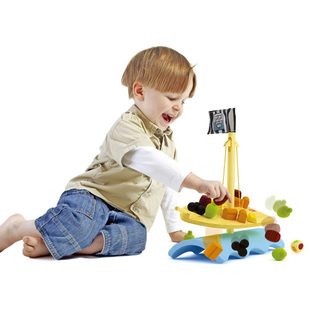 China Online Shopping on  Toys & Hobbies in taobao english version