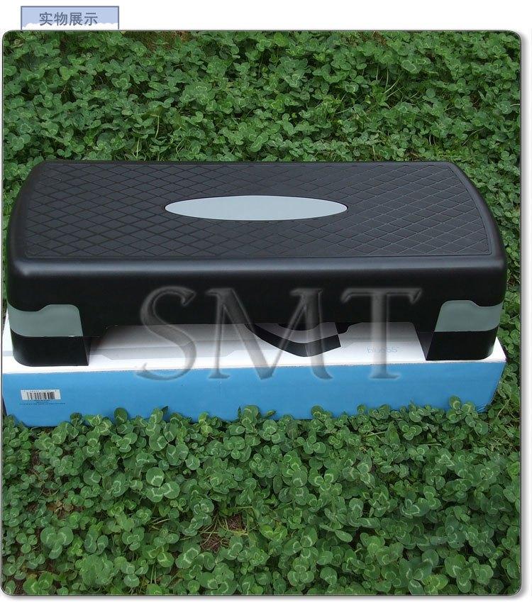 степ тренажер Smart SMT/TB01 SMT