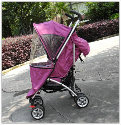 GoodbabyEU boy stroller / umbrellas car D1002-G001