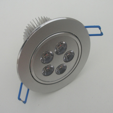 LED-светильник Sunny shuo li lighting  5W LED IC