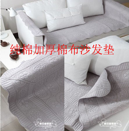Покрывало для дивана
