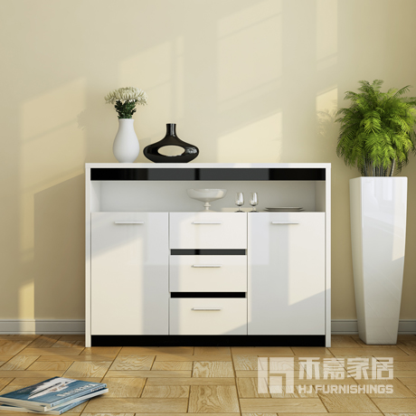 Bag Mail Special Sideboards Modern Minimalist Paint