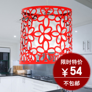 Chinese creative living room lamp bedroom lamp chandelier fashion restaurant bar table lamp modern minimalist lighting