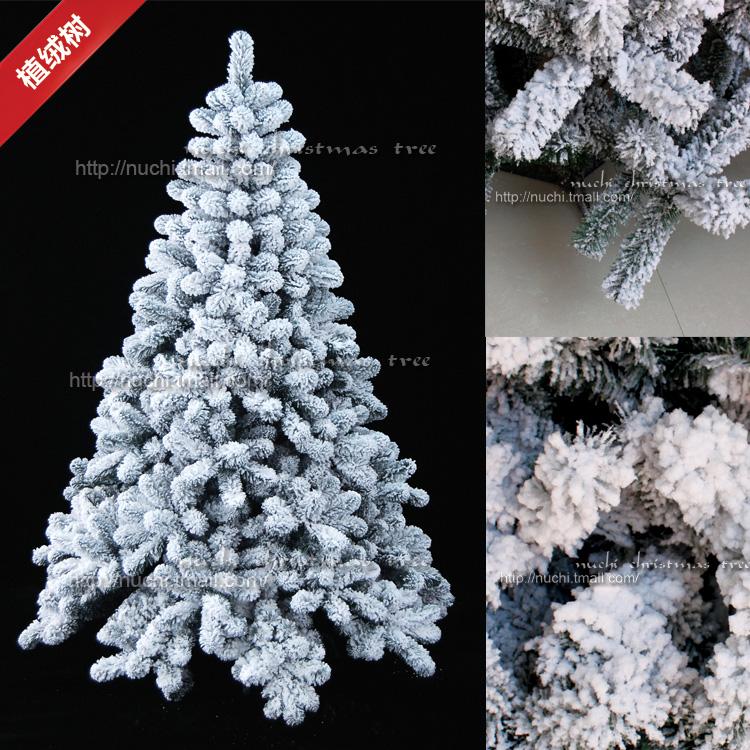 искусственная елка Nuchi (NQ) 1.2zr 120cm 1.2 111-140см