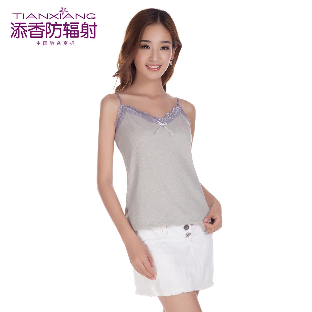Топ Tian Xiang 12002