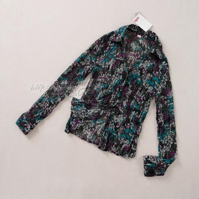 Золла Интернет Магазин Женской Одежды Доставка