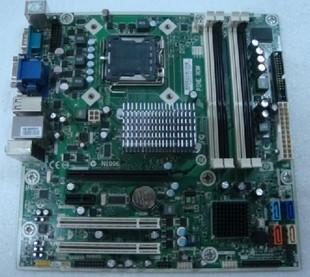 T19XyEXa8xXXXz.N71_041452.jpg_310x310.jpg