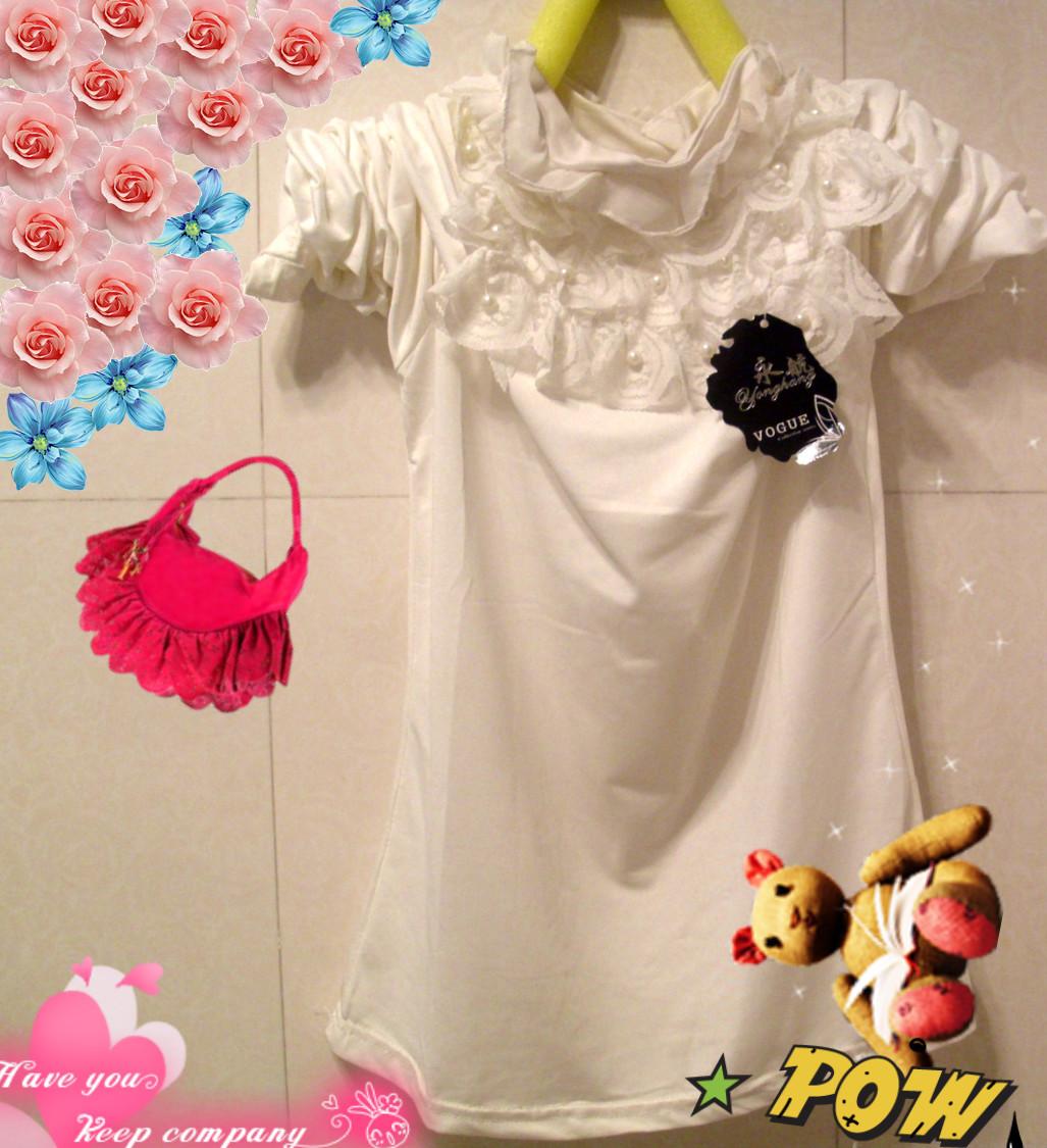 Женская утепленная куртка Новый 2012 осень падать белый верх женской моды корейской молодежи Длинный рукав