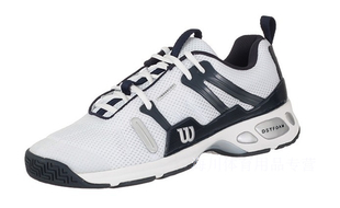 Masters with good  permeability WILSON Wilson TOUR tennis shoe 2,301 shop genuine