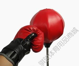 Груша для бокса KYLIN SPORT QJ/st002 QJ