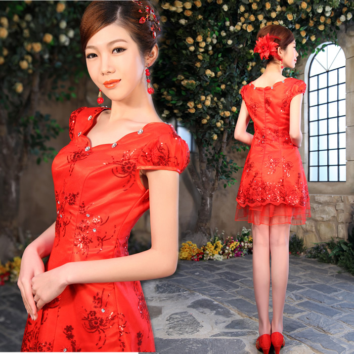Заказ Одежды Из Китая Дешево С Доставкой