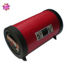 Магнитола для скутера KAMEILONG 5 MP3