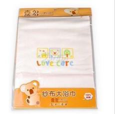 детское полотенце Hito 78511 75*75cm
