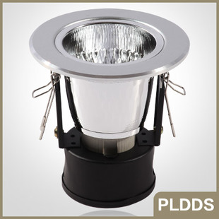 Perindopril 2.5 inch tube light high power LED lighting luminaires ceiling lamp light bulb lamp Spotlight 5,338