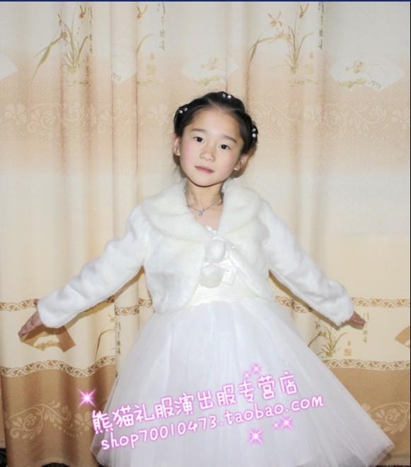 Детская одежда для танцев Xiaofeng Gui family photography Девушки Разное Красный цвет