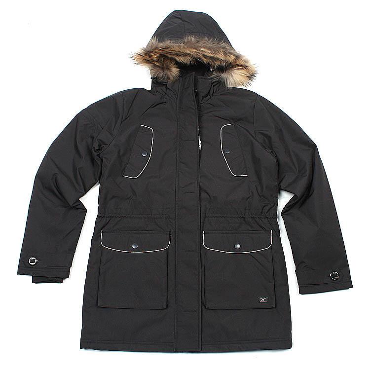 Куртка, Спортивный костюм MIZUNO z57jb05809
