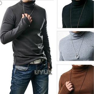 Комплект нижней одежды ...... Муж. ||property2048150|| Трикотажная ткань % Муж.