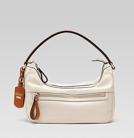Сумка Gucci 257047 a7mgg 9062 11 женская сумка однотонный цвет овечья кожа